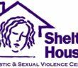 shelter house okaloosa county fl
