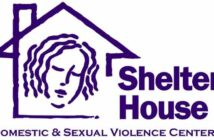 shelter house okaloosa county fl