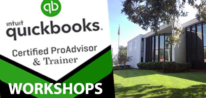 quickbooks workshops aaa accounting niceville