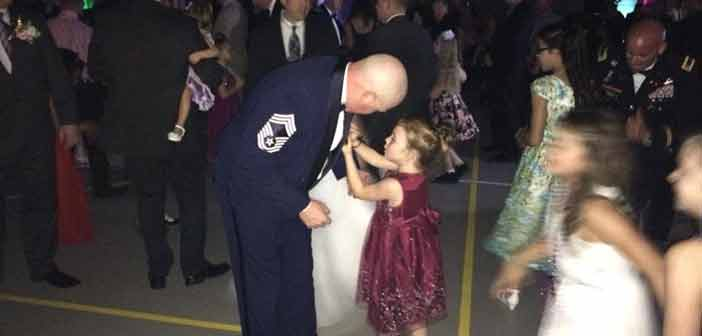 father daughter dance niceville fl