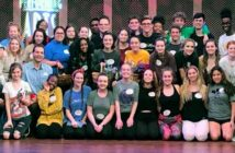 nhs disney students performing arts niceville choctaw fort walton