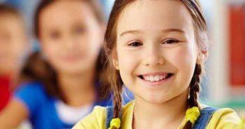 okaloosa county schools kindergarten registration prek
