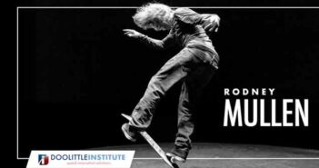 doolittle institute niceville rodney mullen