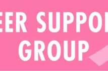 Fore Her Breast Cancer Peer Support Group