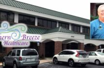 Southern Breeze Healthcare Open in Niceville