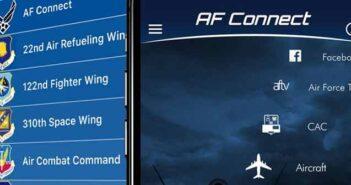Eglin AFB Sub App