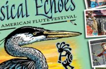 Musical Echoes in Fort Walton Beach