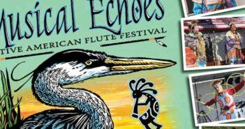 Musical Echoes in Fort Walton Beach