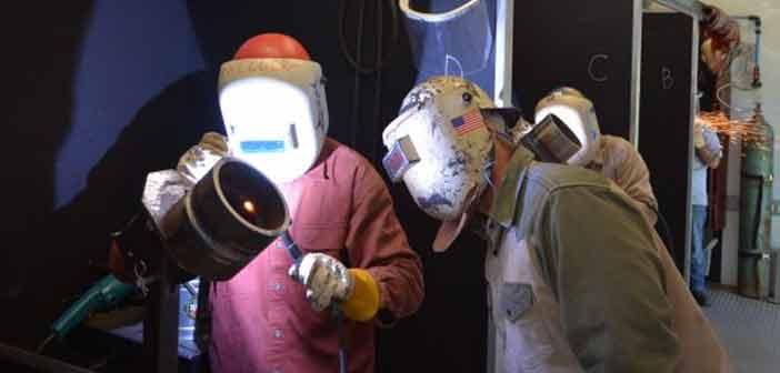 nwfsc welding niceville