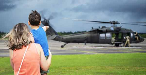 eglin air force base open house 2019