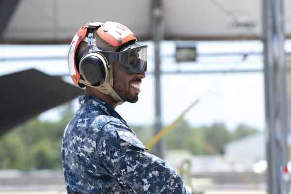 Eglin navy f-35 squadron deactivated