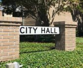 Niceville election rescheduled for July 21