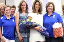 Kathy Anderson Named Assistant Principal at Edge