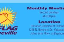 pflag niceville meetings