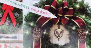 troop 553 weath sale flyer