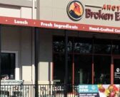 Another Broken Egg Cafe opens at Destin Commons