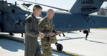 eglin air force base duke field Air Force Global Strike Command