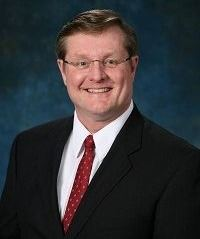 Daniel Henkel Niceville City Council