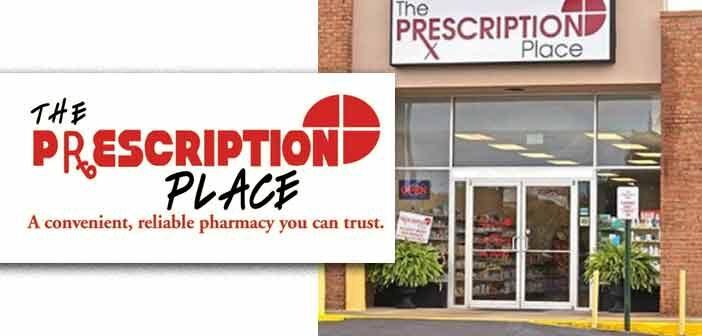 prescription place of niceville