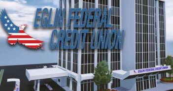 eglin federal credit union efcu