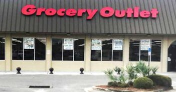 Grocery Outlet Niceville FL Palm Plaza