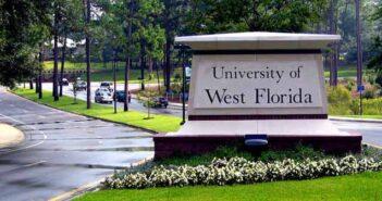 uwf university of west florida