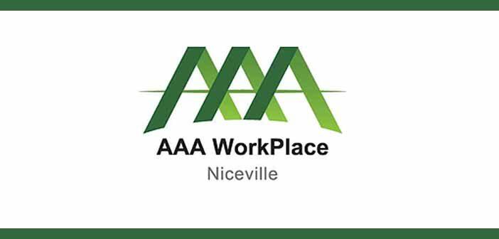 AAA workplace niceville