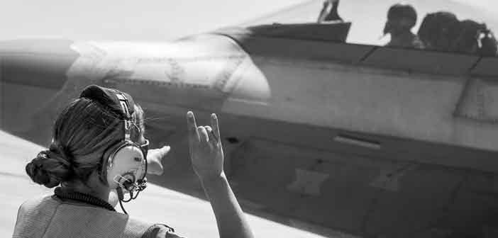 eafb eglin air force base F-22 night flying operations