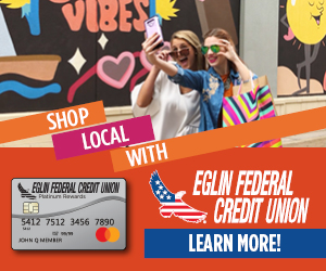 efcu eglin federal credit union niceville mastercard