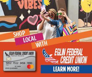 efcu eglin federal credit union niceville mastercard