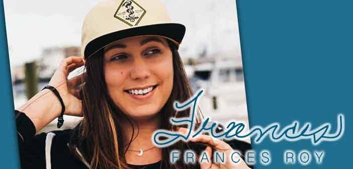 Frances Roy Agency Niceville Corinne (Rinn) Garlanger