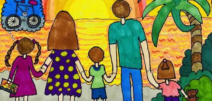 okaloosa rts poster contest 2020 elementary 1st grade