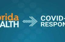okaloosa county covid-19 coronavirus testing sites, dates