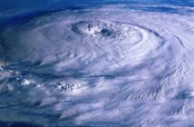eglin air force base hurricane sally mission critical