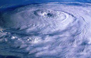 eglin air force base hurricane sally mission critical