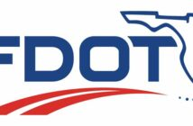 florida department of transportation fdot