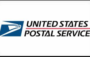 post office niceville valparaiso usps us postal service