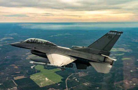 eglin air force base falcon flight