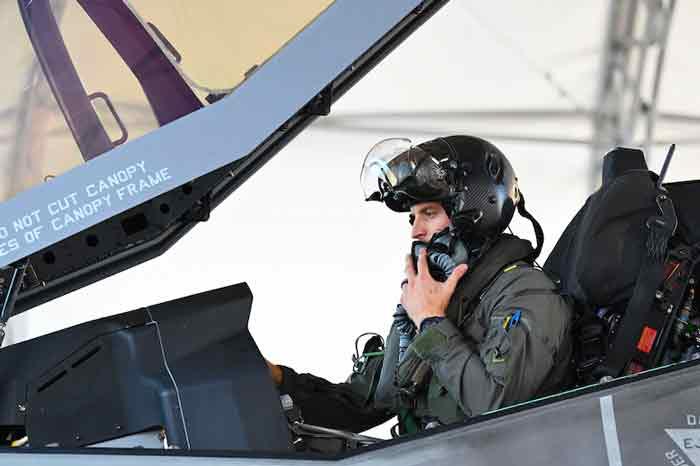 eglin air force base flightline 33rd flighter wing night flying