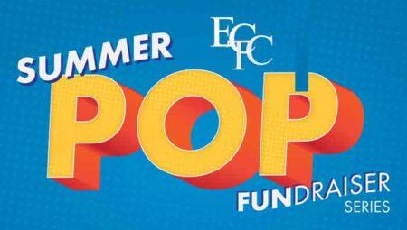 Emerald Coast Theatre Company summer pop
