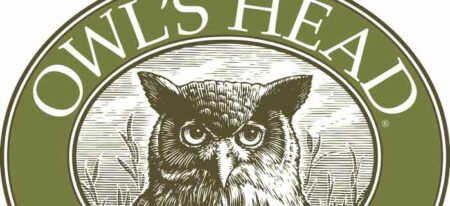 owl's head farms freeport fla