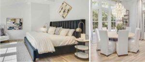 HOWSE miramar beach home furnishings