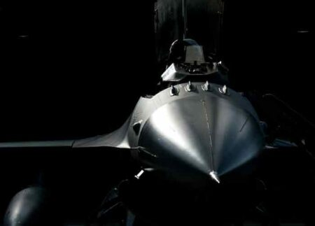 eglin air force base night flying flight