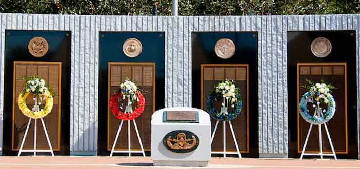 eglin air force base eod memorial