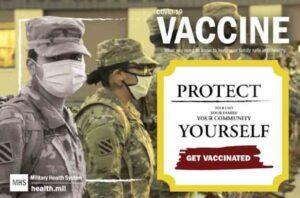 eglin air force base covid vaccination