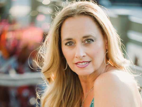 Lisa Z. Blady Niceville