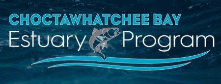 Choctawhatchee Bay Estuary Coalition okaloosa county
