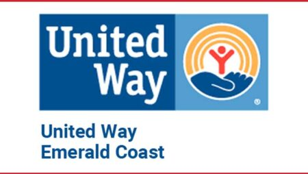 United Way Emerald Coast